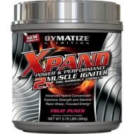 Xpand 2x Muscle Igniter