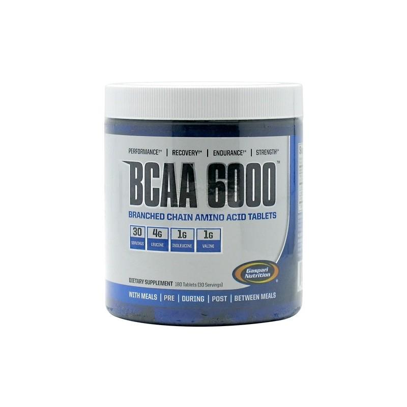 bcaa от optimum nutrition купить