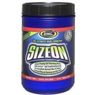 SizeOn 1290 грамм