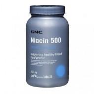 Vitamin B-12 500 100 капс