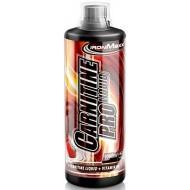L-Carnitin Pro Liquid1000 мл