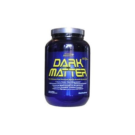 Dark Matter 1200 грамм