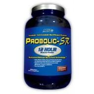 Probolic-SR 909 грамм