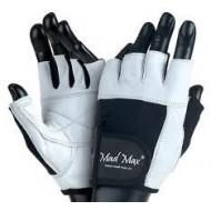 Перчатки Fitness MFG 444