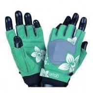 Перчатки Jungle MFG 710