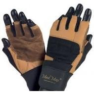 Перчатки Professional MFG 269