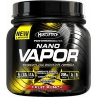 Nano Vapor Performance 525 грамм