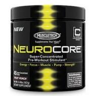Neurocore 45 порций