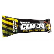 Compress CFM 34 80 грамм