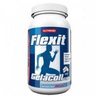 Flexit Gelacoll 180 капс