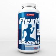 Flexit Gelacoll 360 капс