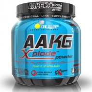 AAKG Xplode Powder 440 грамм