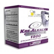 Kre-Alkalyn 1500 pH Correct Creatine 120 капс
