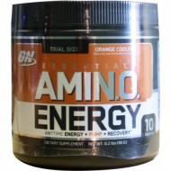 Amino Energy 90 грамм Trial Size