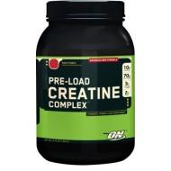 Pre-Load Creatine Complex 1800 грамм