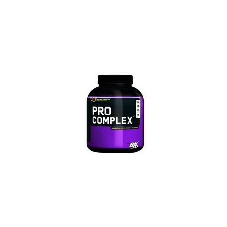 Pro Complex 2090 грамм