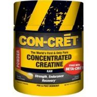 Con-Cret 48 порций