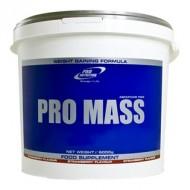 Whey Line Pro Mass 6000 грамм
