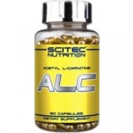 ALC 60 капс