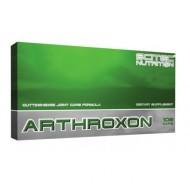 Arthroxon 108 капс