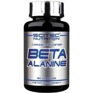 Beta Alanine 150 капс