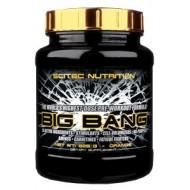 Big Bang 825 грамм