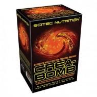 Crea-Bomb 25x11 пак