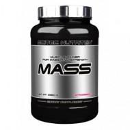 Mass 2250 грамм