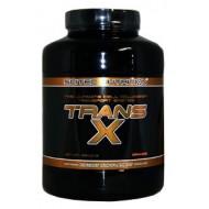 Trans X 3500 грамм