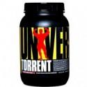 Torrent 1500 грамм