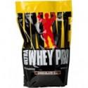 Ultra Whey Pro 3000 грамм