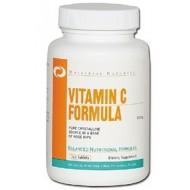 Vitamin C 100 таб
