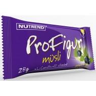 Profigur Musli 28 грамм