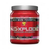 No-Xplode 2.0 675 грамм