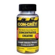 Con-Cret 48 капс
