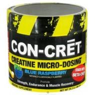 Con-Cret 24 грамм