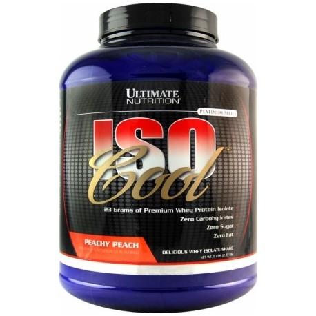IsoCool 2230 грамм
