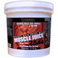 Muscle Juice 2544 4.75 кг