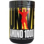 Amino 1000 500 таб