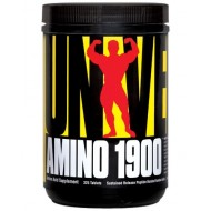 Amino 1900 110 таб