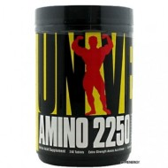 Amino 2250 240 таб