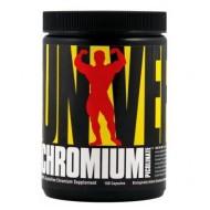 Chromium Picolinate 100 капс