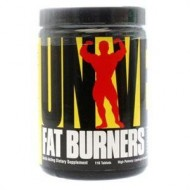 Fat Burners E/S 100 таб