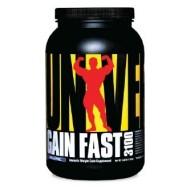 Gain Fast 3100 1130 грамм