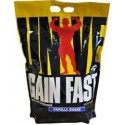 Gain Fast 6800 грамм пакет