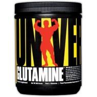Pure Glutamine Powder 600 грамм