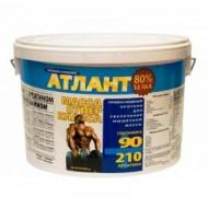 Протеин 80% + креатин + глютамин 3 кг