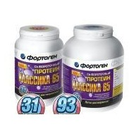 Протеин Классика 65 3 кг