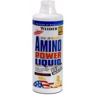 Amino Power Liquid 515000 мг 1000 мл