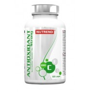 Antioxidant Strong 100 капс